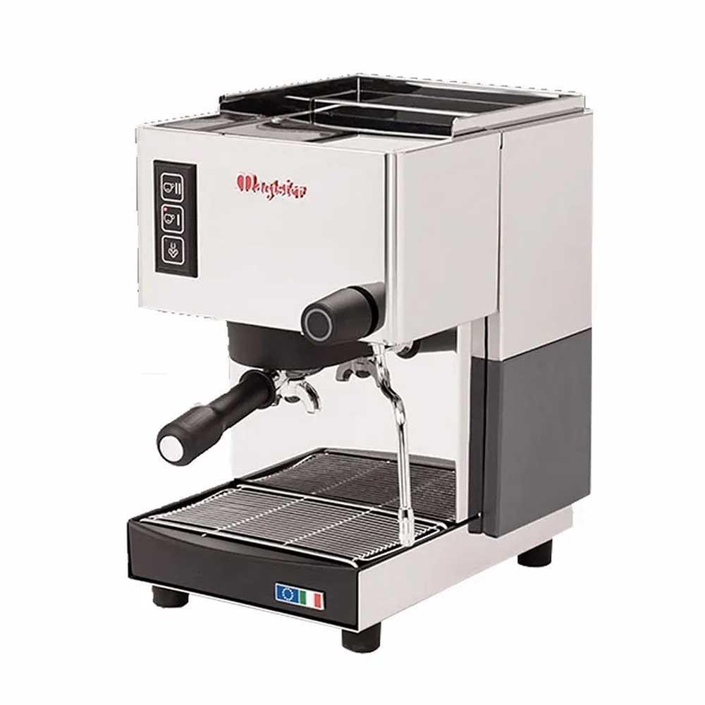 CAFETERA MANUAL MS30IV2