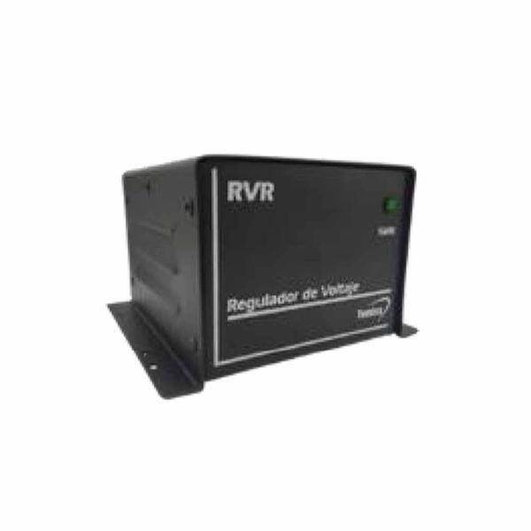 REGULADOR DE VOLTAJE 120 V TM-RVR-2000P