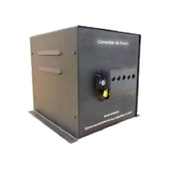 REGULADOR DE VOLTAJE 220 V TM-RVR-3000/220
