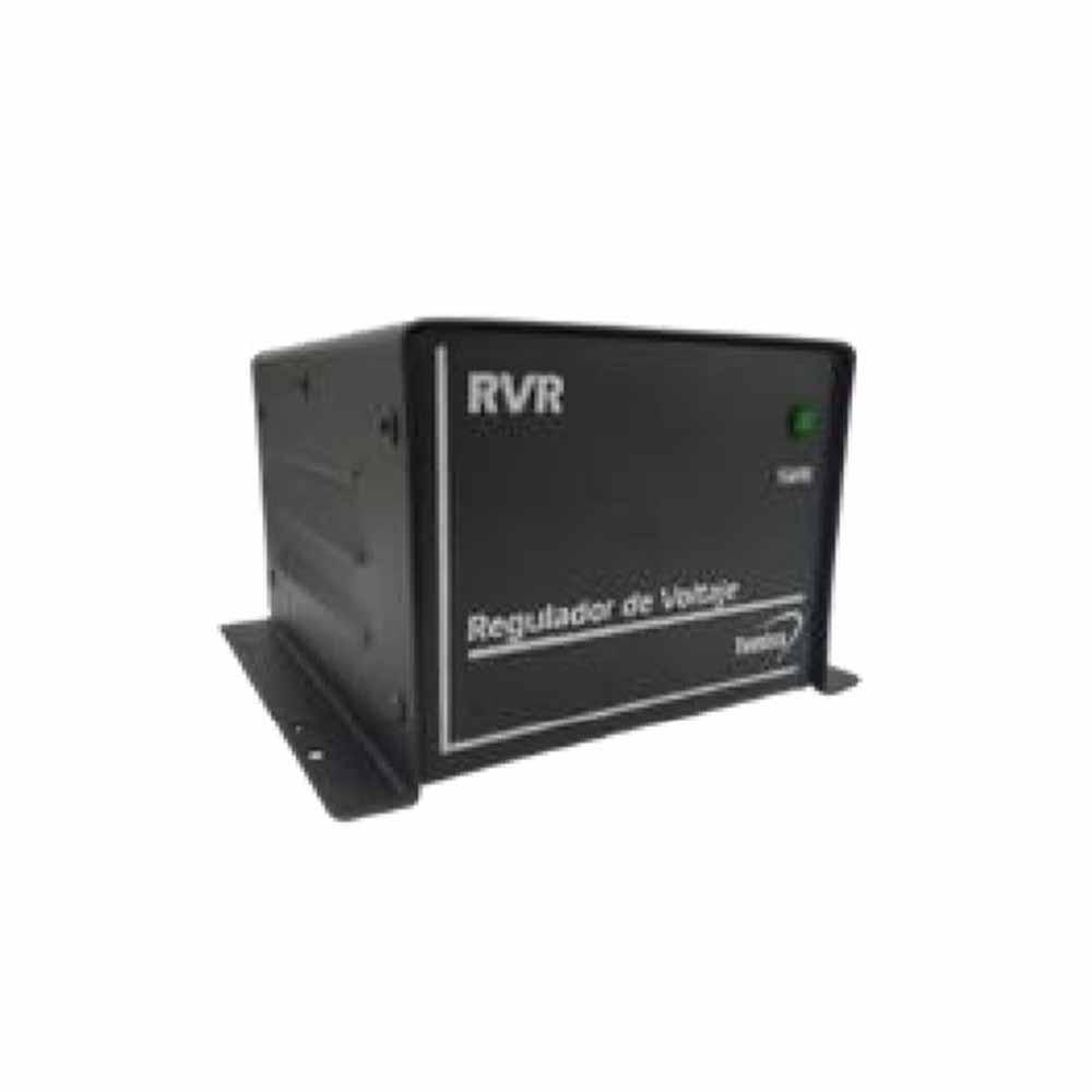 REGULADOR DE VOLTAJE 120 V TM-RVR-750P