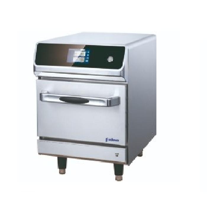 Horno de cocción rápida MICRO-1217-HS-A
