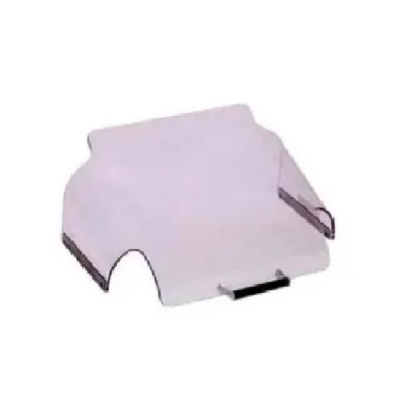 CUBIERTA PROTECTORA (HDC-50A)