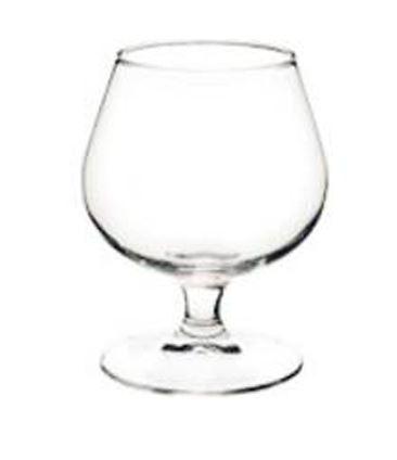 Copa Brandy