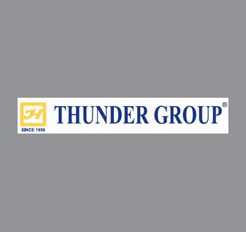 thundergroup