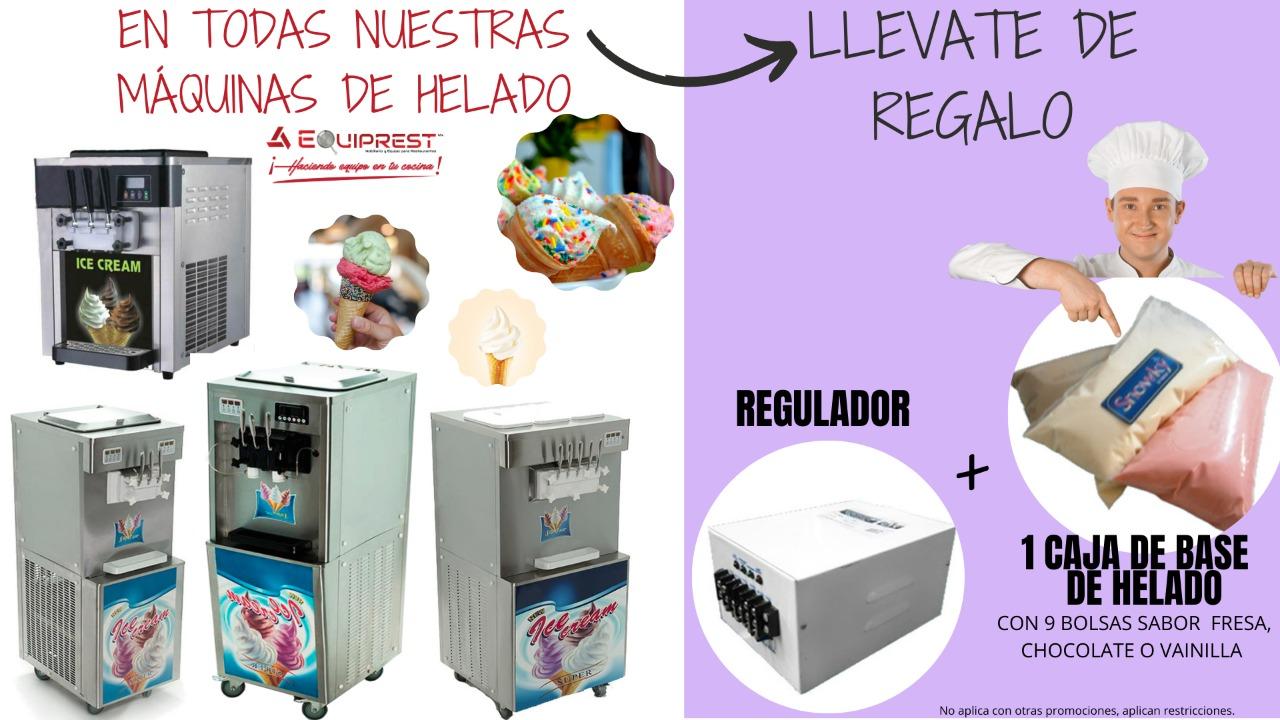 maquina-de-helado